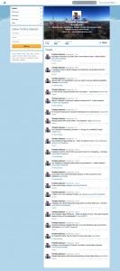 Timothy Goleman (timgoleman) on Twitter 2