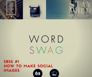 WordSwagApp