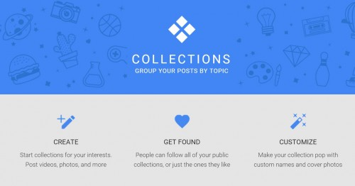 Google Collection