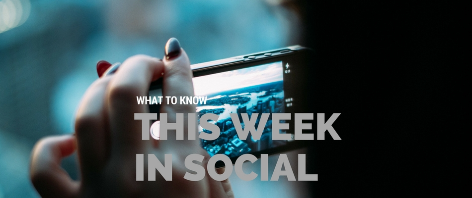 Copy of THIS WEEK IN SOCIAL