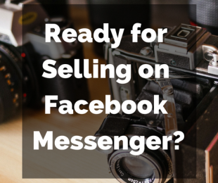 ready-for-selling-on-facebook-messenger