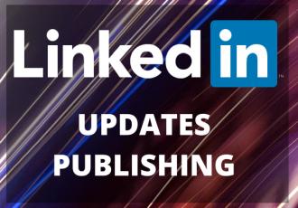 updates-publishing