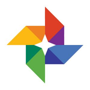 google-photos-logo-vector-download