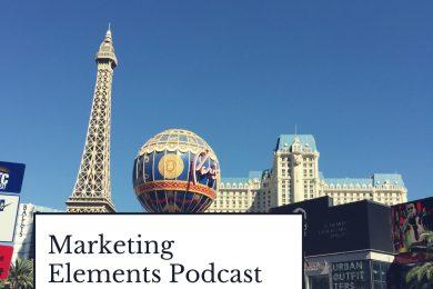 marketing-elements-podcast