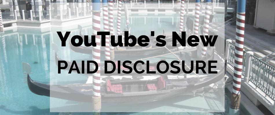 youtube-paid-disclosure