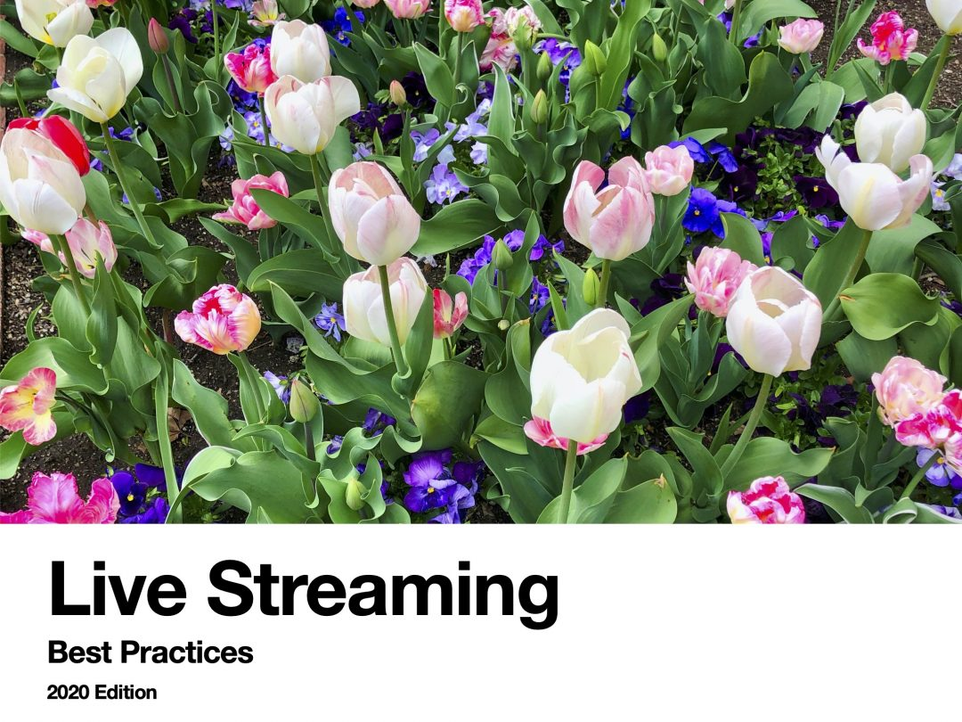 http://marketingelementsblog.com/2020/04/best-practices-for-livestreaming-free-e-book/
