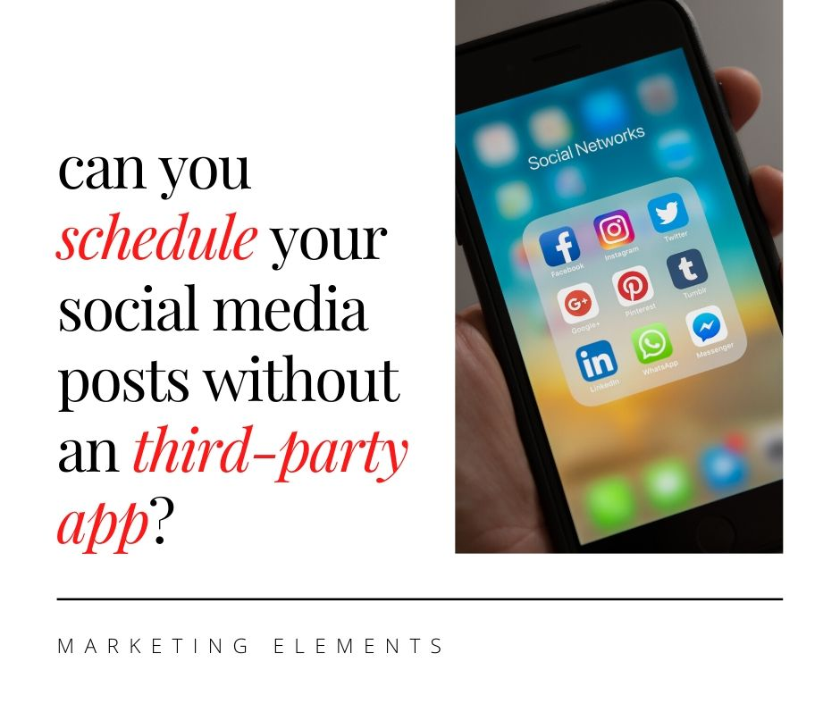 http://marketingelementsblog.com/2020/07/do-you-need-a-social-media-scheduling-tool/