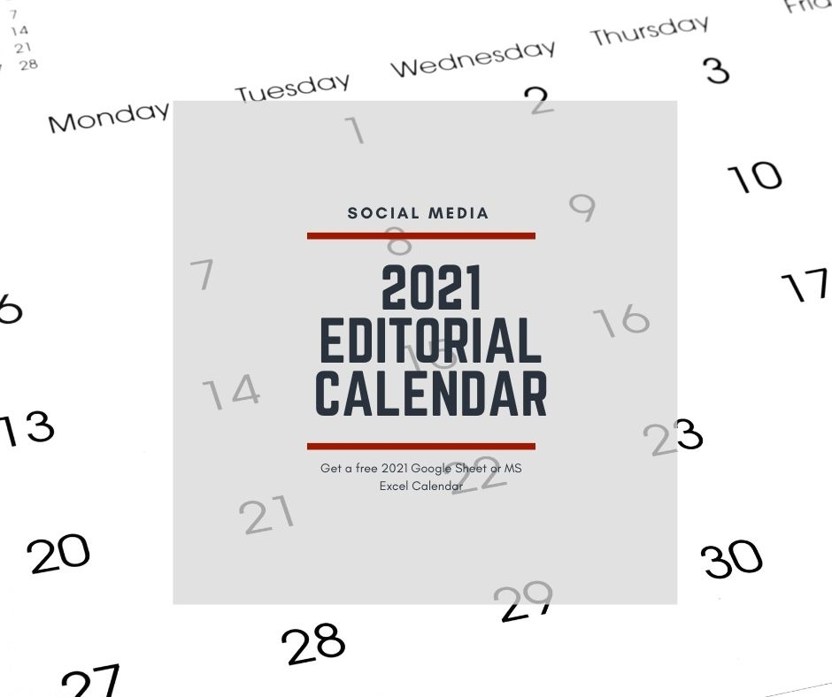 http://marketingelementsblog.com/2021/02/social-media-calendar-for-2021/