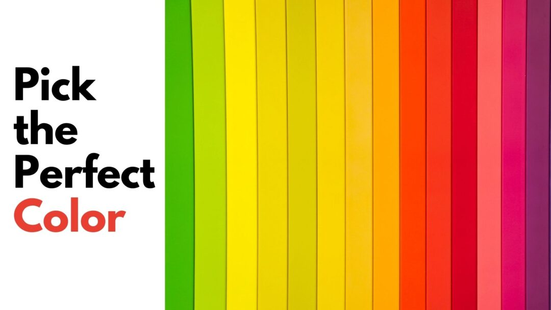 http://marketingelementsblog.com/2021/03/pick-the-perfect-color-in-hex-rgb-and-cmyk-with-color-hex/