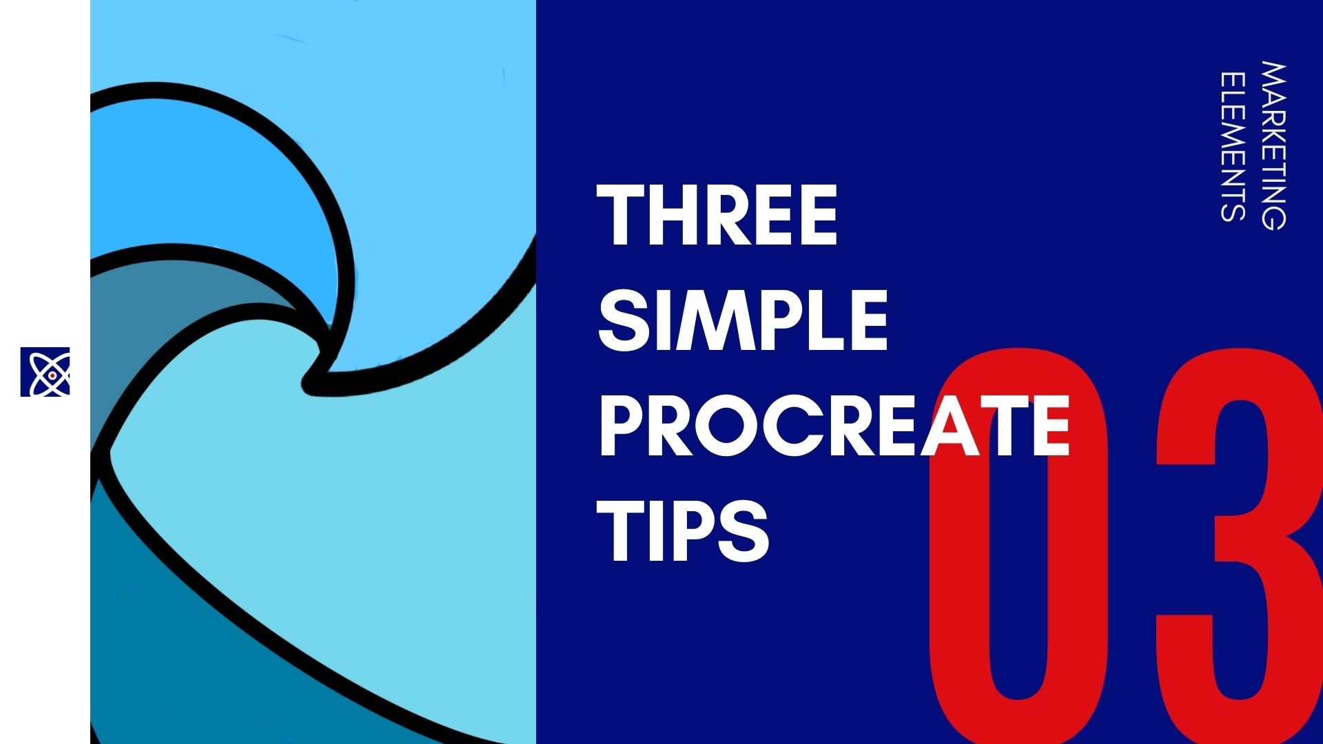 http://marketingelementsblog.com/2021/03/3-simple-procreate-tips/