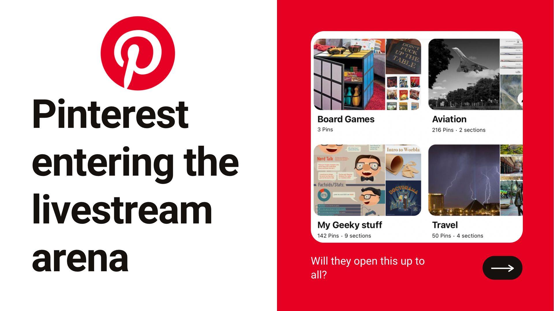 http://marketingelementsblog.com/2021/05/is-pinterest-adding-livestreams/