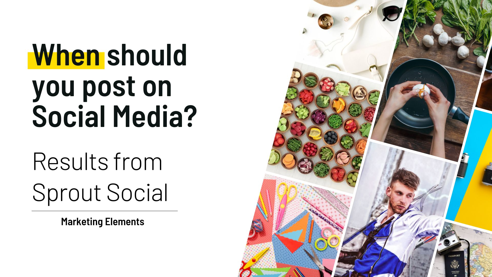 http://marketingelementsblog.com/2021/05/when-is-the-best-time-to-post-on-social-media/